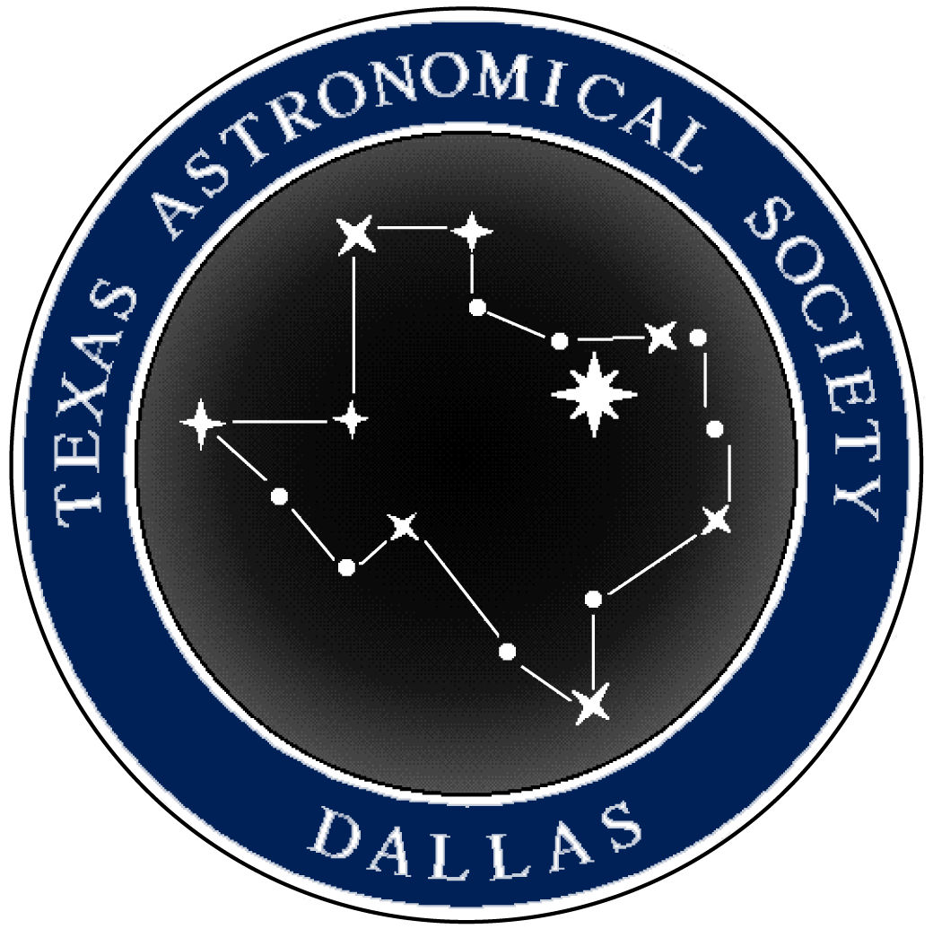 dallas astronomy club - photo #5