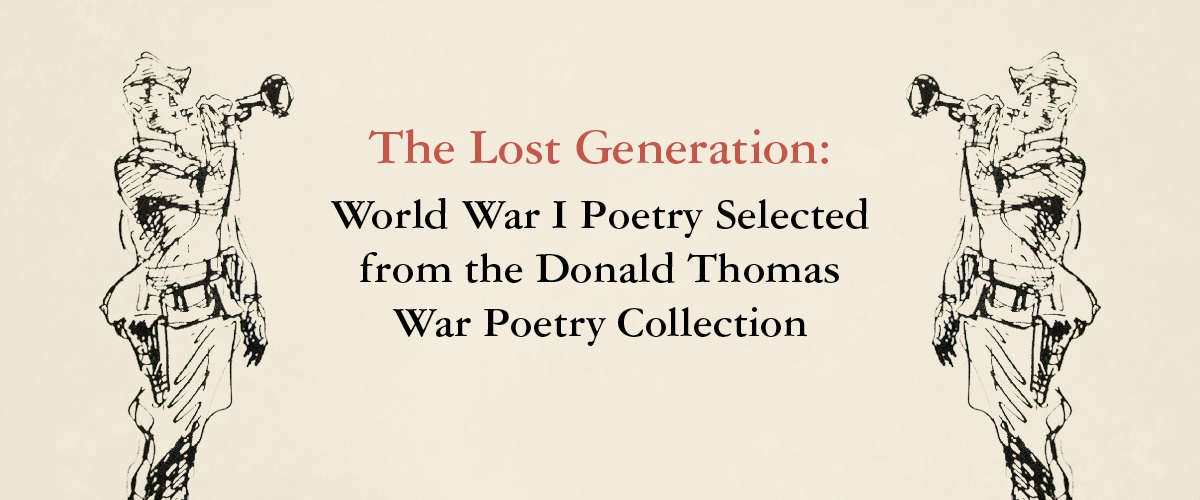poetry for a generation Hello poetry is a poetry community that raises money by advertising to passing readers like yourself if you're into poetry and meeting other poets, join us to remove ads and share your poetry.