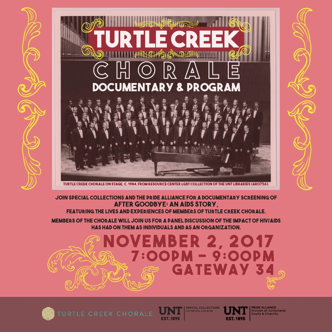 Art&Seek   Arts, Music, Culture for North Texas