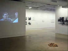 Fort Worth Contemporary Arts - The Art...