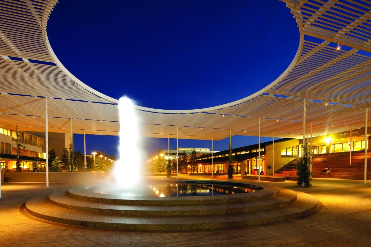 Art Calendar Dallas : University of texas at dallas ut art seek