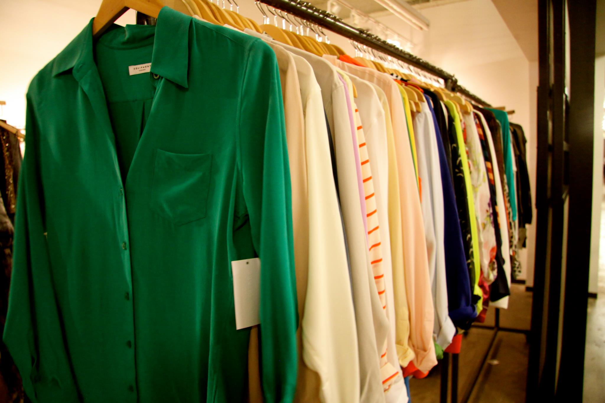Fashion industry gallery dallas tx 20
