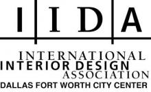 International Interior Design Association Dallas Fort Worth City Center