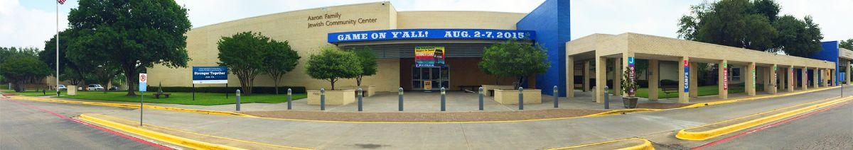 Dallas center jewish singles
