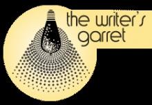 The Writer's Garret