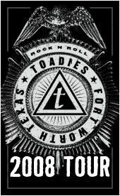 toadies.jpg