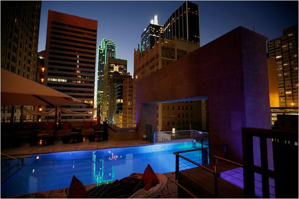 New York Meet Dallas Art Seek