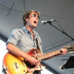 andrew_bird_at_2007_coachella_valley_music_and_arts_festival1