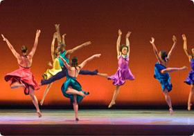 black_dance_theatre