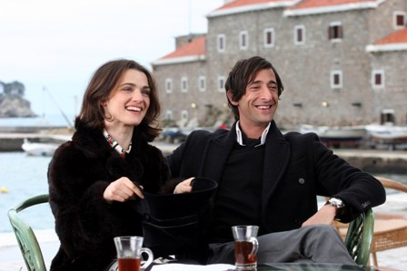 brothers-bloom-rachel-weisz-and-adrien-brody-023img4023