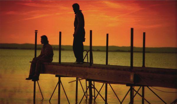 desdemona-sunset
