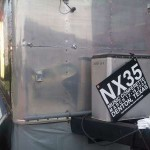 nx35-005-400