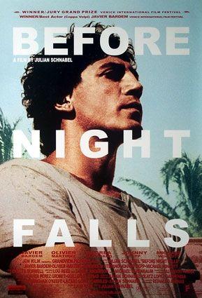 before-night-falls