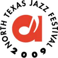 jazz_09-200