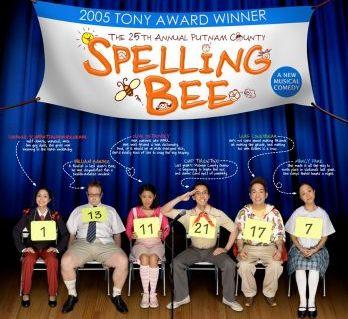 spelling-bee1