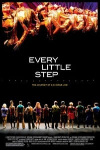 every-little-step1