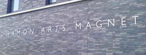 nancy-hamon-arts-magnet-sign