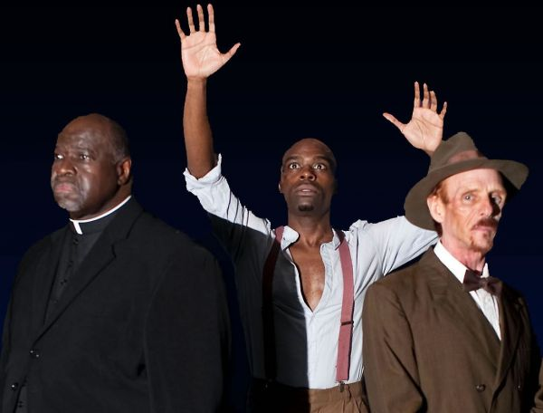 an analysis of racial struggles during the apartheid in cry the beloved country by alan paton It helps middle and high school students understand alan paton's literary  masterpiece  we can promise that, if paton had called the book cry, the  beloved shmoop,  the country was still struggling through one of the bitterest  racial struggles of  paton's book appeared right at the beginning of apartheid,  cry, the beloved.