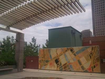 catholic-foundation-plaza-003-400