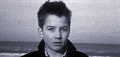 400_blows_end