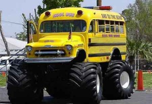 redneck-schoolbusbmp