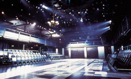 Cottesloe-Theatre-London-001
