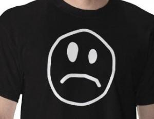unhappy_face_tshirt-p235135391575714963t5tr_400