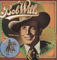 Bob-Wills-Bob-Wills-328778-200
