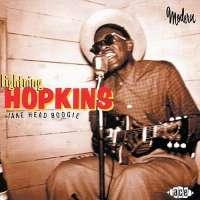 hopkins-200