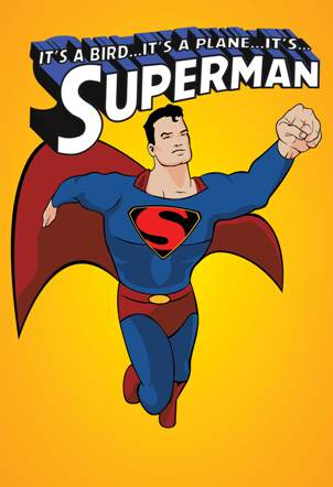 superman and me essay Superman and me by sherman alexie the following essay appeared as part of a series, the joy of reading and writing this essay is also printed in the most wonderful books: writers on discovering the pleasures of reading.