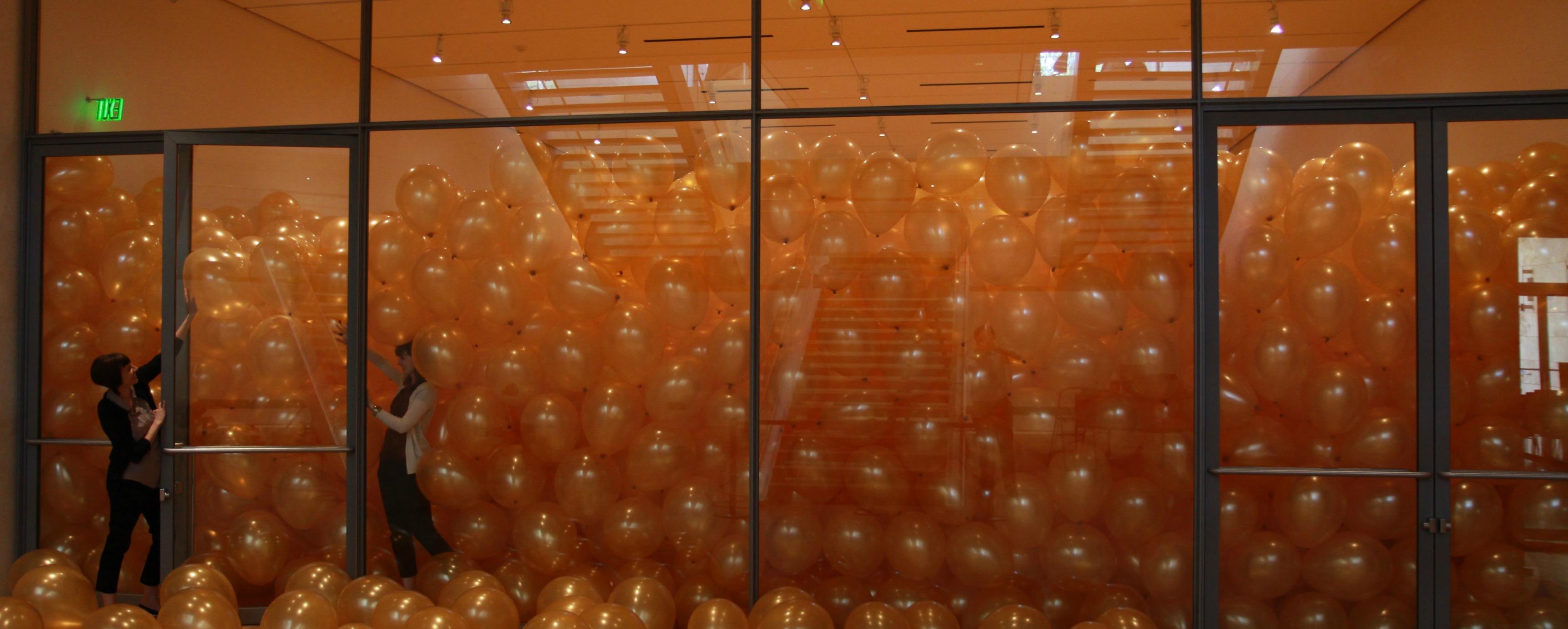 Creed-Balloons-Nasher