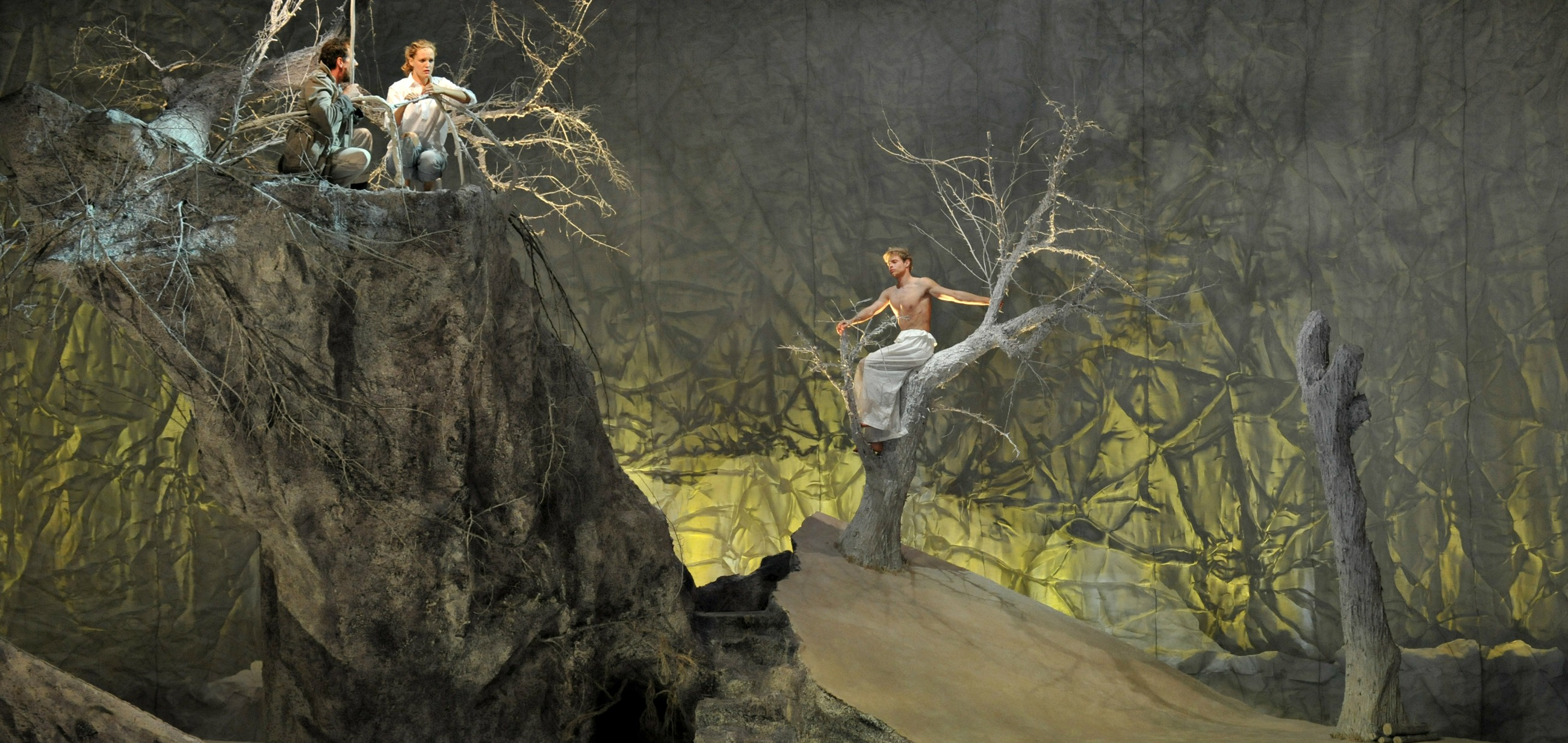 a review of the play the tempest A tempest has 1,290 ratings and  but what a way to pervert an old play and make it something nothing  2018 katelyn rated it liked it review of another.