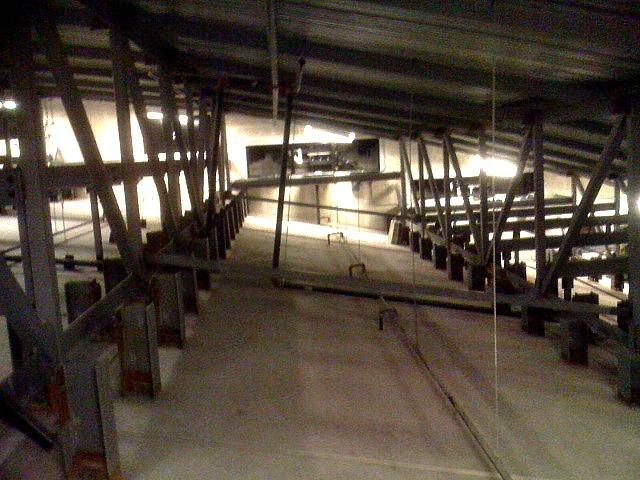 attic 2