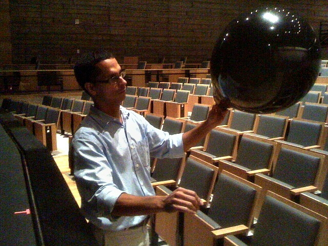 baloon pop