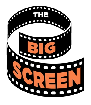 The Big Screen: A Superhero Hits the Ground MP3