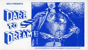 Dare_to_Dream_Exhibition_Announcement