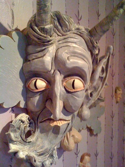 brian mask1