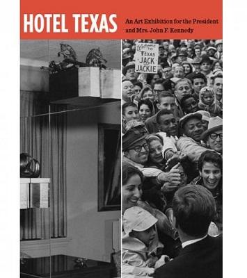 hotel_texas 400x350