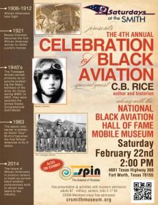 Black_Aviation