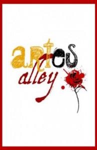 ArtesAlley-288x445
