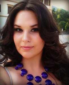Audra Methvin Headshot 3