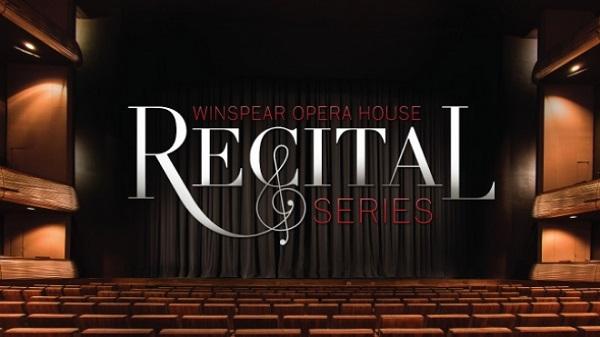 BD recital series 600x337