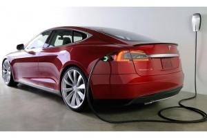 Credit: Tesla Motors