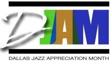 djam logo