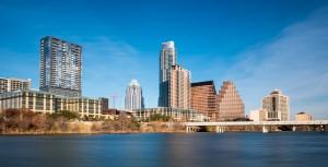 SXSW starts today in Austin. (Shutterstock.com)