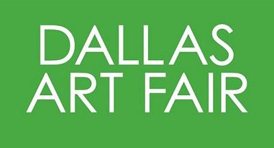BD Dallas Art Fair 400x216