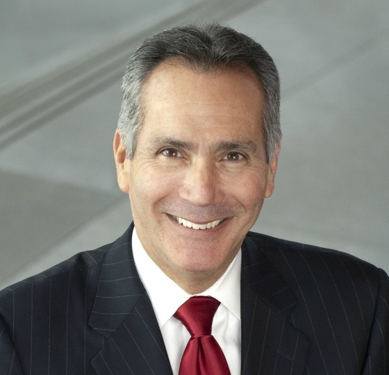 Jonathan-Pell-in-Dallas
