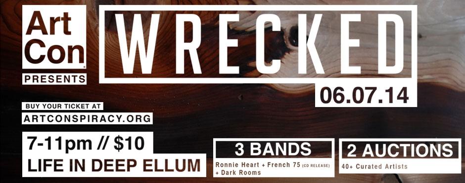 2014ac-wrecked-webbanner-1