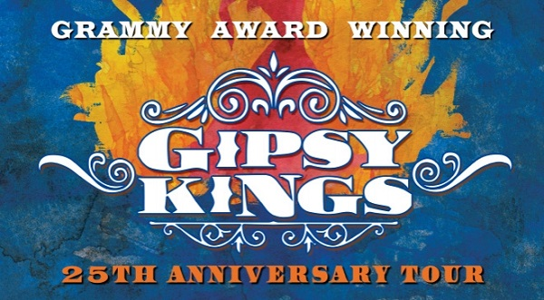 BD Gipsy Kings big