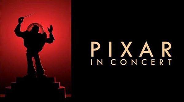 BD Pixar big